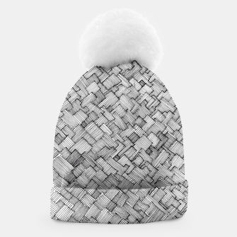 Thumbnail image of Tales Beanie, Live Heroes