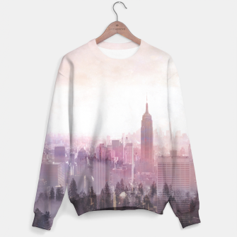 New York City Sweater thumbnail image