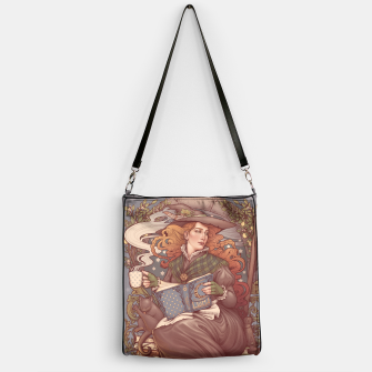 Thumbnail image of NOUVEAU FOLK WITCH Bolso, Live Heroes