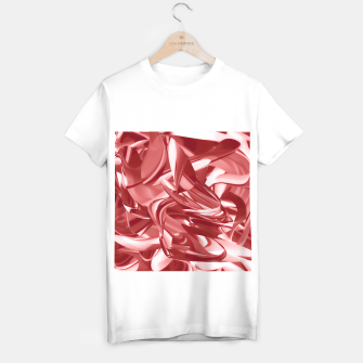Cherry blossom T-shirt regular thumbnail image