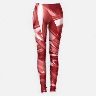 Cherry blossom Leggings thumbnail image