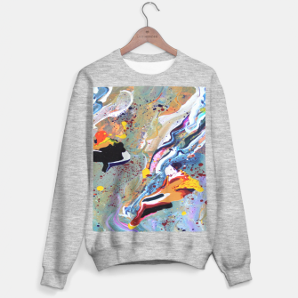 Dreams Sweater regular thumbnail image
