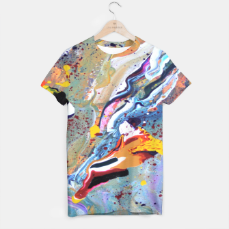 Dreams T-shirt thumbnail image