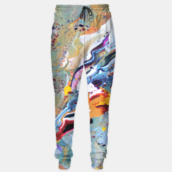 Dreams Sweatpants thumbnail image