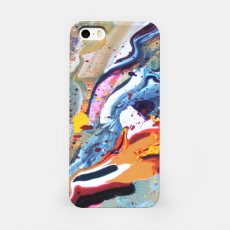 Dreams iPhone Case thumbnail image