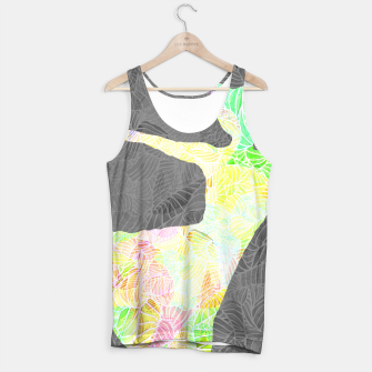 Thumbnail image of blt Tank Top, Live Heroes