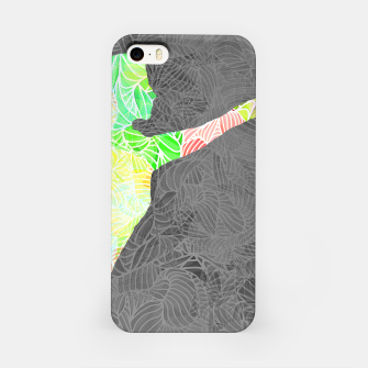 blt iPhone Case thumbnail image