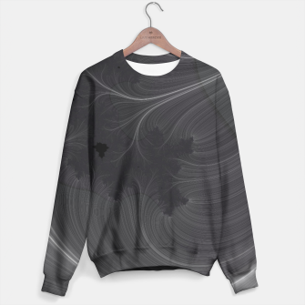 Thumbnail image of Winds of Change Sweater, Live Heroes
