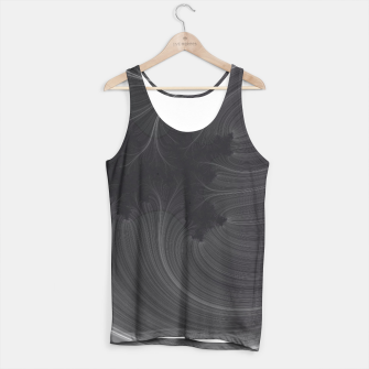 Thumbnail image of Winds of Change Tank Top, Live Heroes