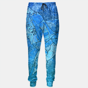 Thumbnail image of fbb Sweatpants, Live Heroes