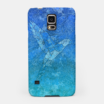 Thumbnail image of fbb Samsung Case, Live Heroes
