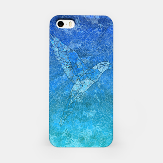 Thumbnail image of fbb iPhone Case, Live Heroes