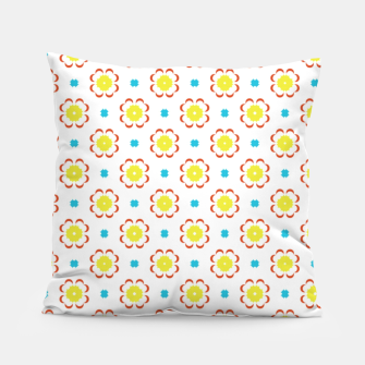 Thumbnail image of Be my sunshine  Pillow, Live Heroes