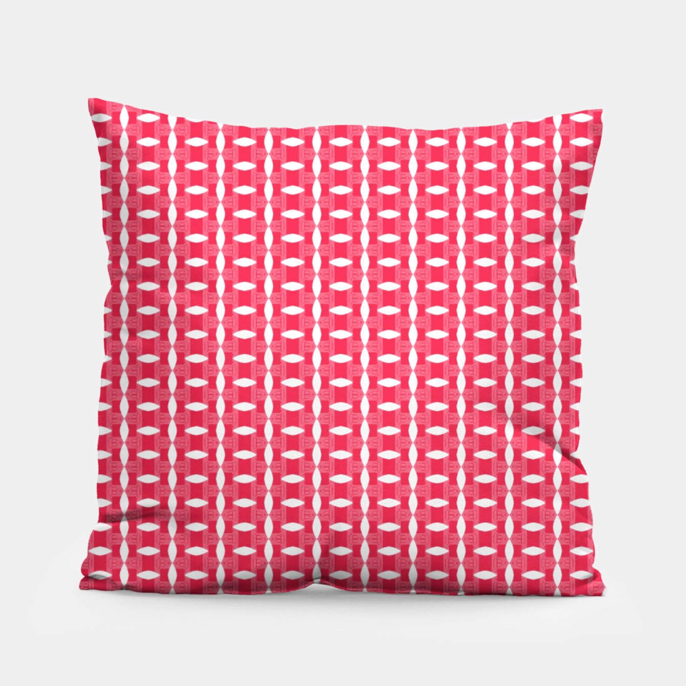 Image of Teardrops  Pillow - Live Heroes