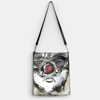Thumbnail image of Happy Now Handbag, Live Heroes