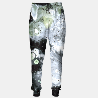 Thumbnail image of Hog head galaxy Sweatpants, Live Heroes