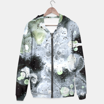 Thumbnail image of Hog head galaxy Hoodie, Live Heroes