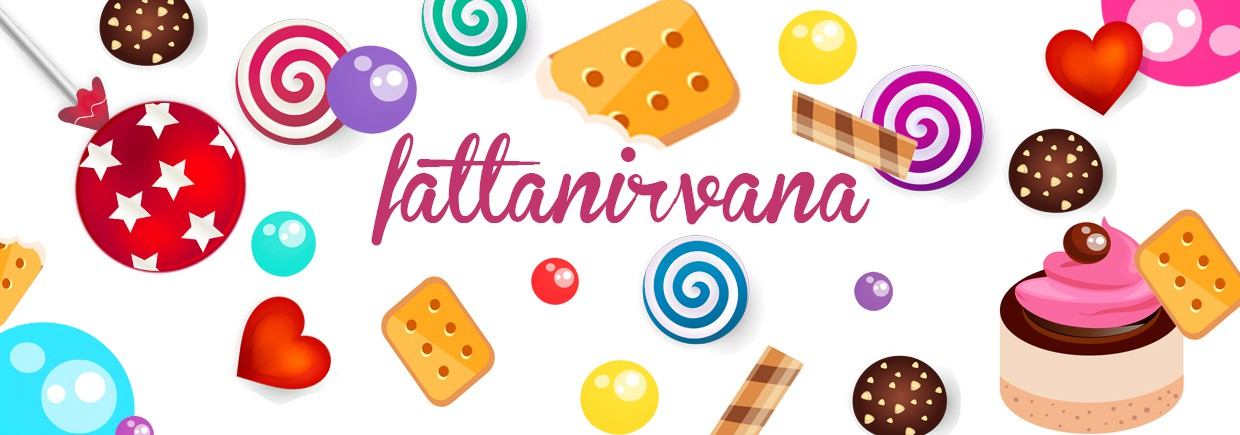 Fattanirvana background image, Live Heroes