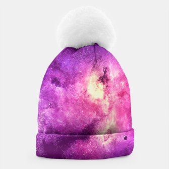 Thumbnail image of Galaxia  Beanie, Live Heroes