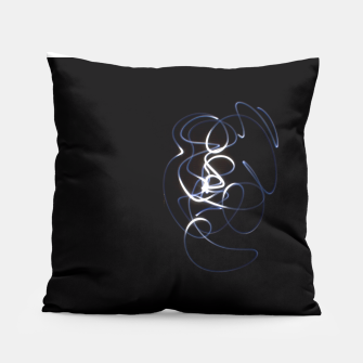 Abstract Pillow thumbnail image
