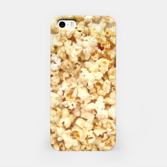 Thumbnail image of Popcorn Lover (1) [Yummy], Live Heroes