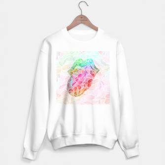 rnr Sweater regular thumbnail image