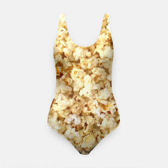 Thumbnail image of Popcorn Lover (2) [Yummy], Live Heroes