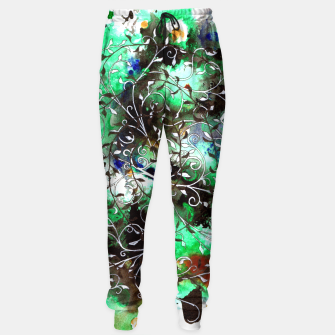 Thumbnail image of Nonsense Sweatpants, Live Heroes