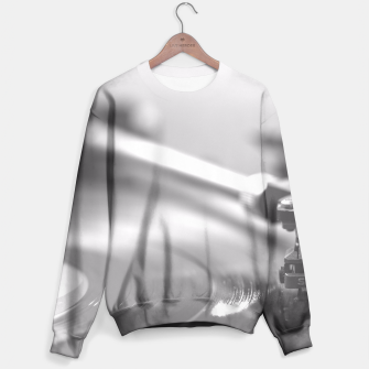 Thumbnail image of Vinyl Sweater, Live Heroes