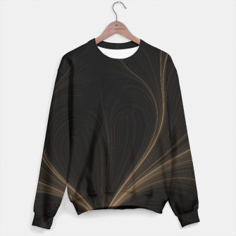 Thumbnail image of Creative Spark Sweater, Live Heroes