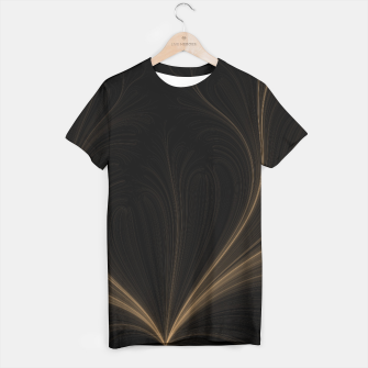 Thumbnail image of Creative Spark T-shirt, Live Heroes