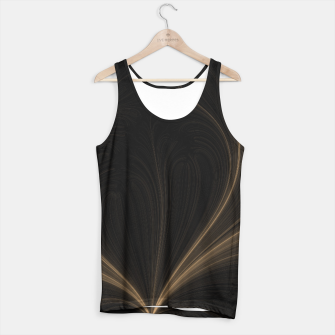 Thumbnail image of Creative Spark Tank Top, Live Heroes