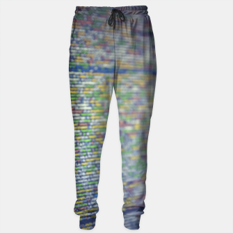 Thumbnail image of Hacker Sweatpants, Live Heroes