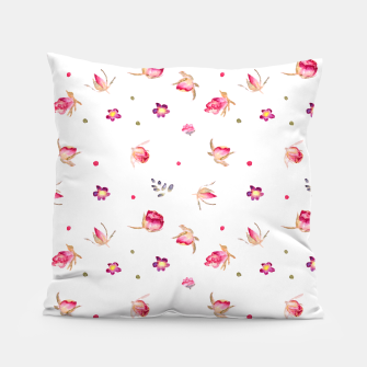 Tenderness Pillow obraz miniatury