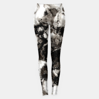 Thumbnail image of Spillage Leggings, Live Heroes