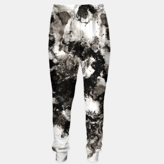 Thumbnail image of Spillage Sweatpants, Live Heroes