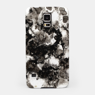 Thumbnail image of Spillage Samsung Case, Live Heroes