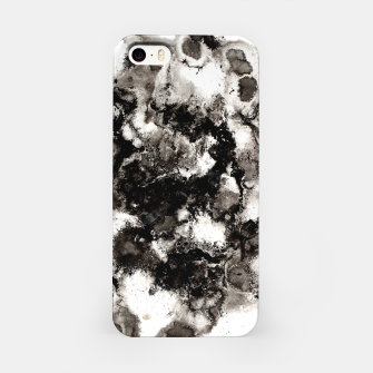 Thumbnail image of Spillage iPhone Case, Live Heroes