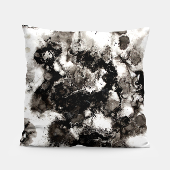 Thumbnail image of Spillage Pillow, Live Heroes