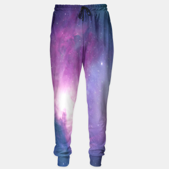 Thumbnail image of Entity Sweatpants, Live Heroes