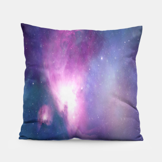 Thumbnail image of Entity Pillow, Live Heroes