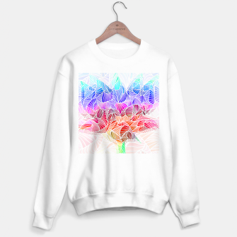 lts Sweater regular thumbnail image