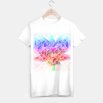 lts T-shirt regular thumbnail image