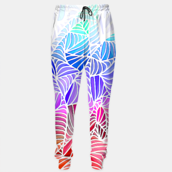 Thumbnail image of lts Sweatpants, Live Heroes