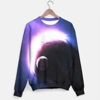 Galaxie Sweater thumbnail image