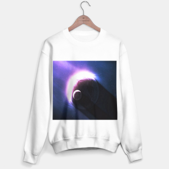 Thumbnail image of Galaxie Sweater regular, Live Heroes