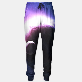 Galaxie Sweatpants thumbnail image