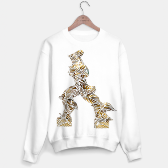 Thumbnail image of Ub Sweater regular, Live Heroes