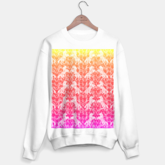 hrss Sweater regular thumbnail image