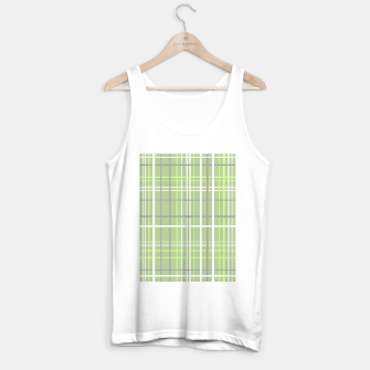 Thumbnail image of Forms Tank Top regular, Live Heroes